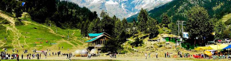 HimachalTourPackages2014