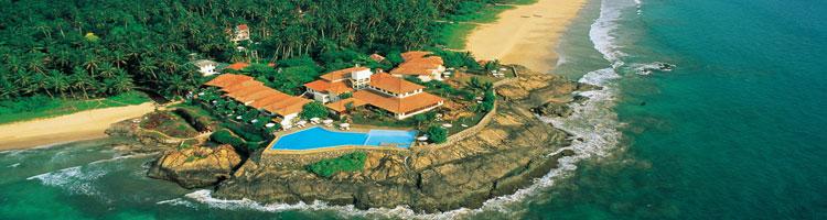 SriLankaTourPackages