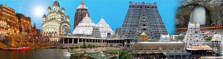 12-Jyotirlinga-tour-package
